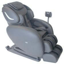 Sterling Silver Superb Massage Chair Blsack 225